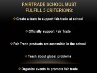 fairtrade-criterions.jpg